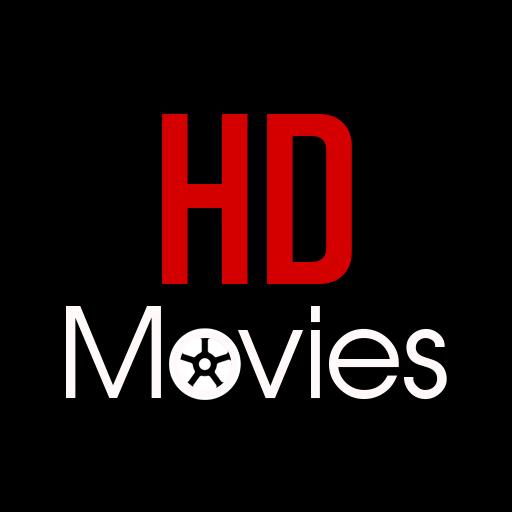 Baixar Movies HD - Free movies & Tv Show 2021 para Android