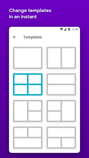 Popsa - Photobooks in 5 minutes android2mod screenshots 4