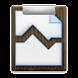 Clippurge - コピペ履歴を削除。クリップボードクリア