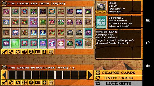 Magic Card - Brings back memories 1.9 Screenshots 2