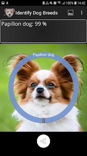 Identify Dog Breeds 45 Screenshots 5