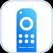 Sanyo Remote Control - Roku TV