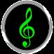 スマートソング(カラオケ、楽譜、音楽、ミュージック、伴奏器、MR)