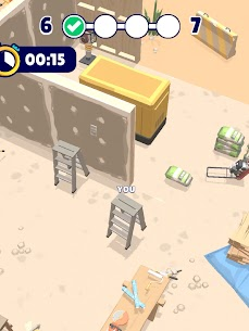 Object Hunt mod Apk +OBB/Data for Android 9