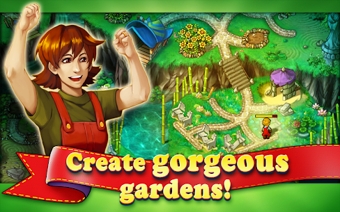 How To Download & Use Gardens Inc 4  On Your Desktop PC 1