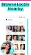 screenshot of Plenty of Fish Free Dating App