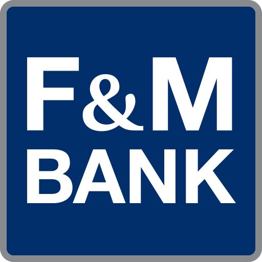 F&M Bank - EZ Banking