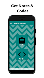 CSS For Beginners 1.3