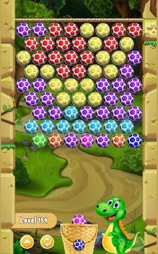 Shoot Dinosaur Eggs 37.4.1 screenshots 11