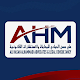 AHM Law Firms Download for PC Windows 10/8/7