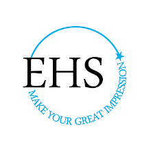 English High Score icon