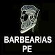 Barbearias PE para PC Windows