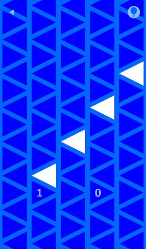 blue android2mod screenshots 13