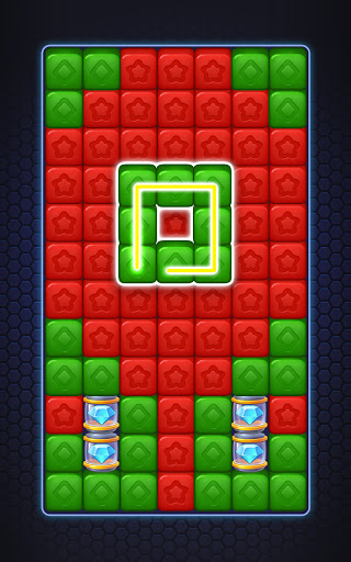 Cubes Link apkpoly screenshots 9