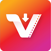 All Social Video Status Downloader