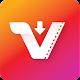All Social Video Status Downloader Download on Windows
