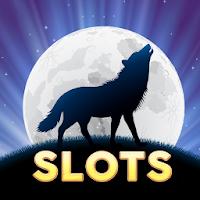Wolf Slots   Slot Machine