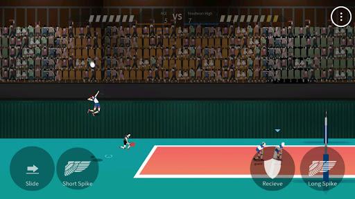 The Spike  Screenshots 14