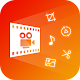 Master video editor app 2020 Download for PC Windows 10/8/7