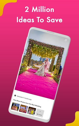 WedMeGood - Wedding Planner 30.4.0 screenshots 6