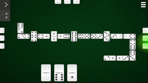 GameVelvet - Online Card Games and Board Games 101.1.71 screenshots 3