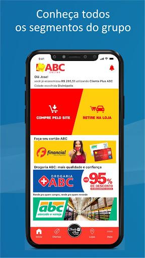 Super ABC screenshots 3