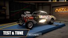 No Limit Drag Racing 2のおすすめ画像4