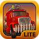 Earn to Die Lite - Androidアプリ