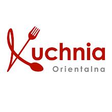 Kuchnia Orientalna Globusowa Download on Windows