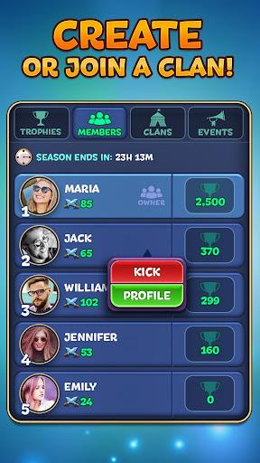 Lucky Buddies 15.5.4 screenshots 5