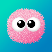 Pinkie Pom - Mini Games & Puzzle Adventure