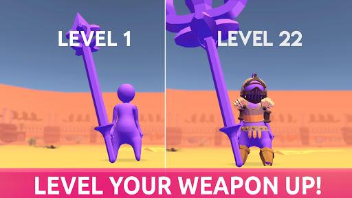 Spear.io 3D 1.4.0 screenshots 4