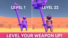 Spear.io 3Dのおすすめ画像4