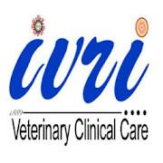 IVRI-Veterinary Clinical Care App