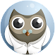 Night Owl - Sleep Coach - Androidアプリ