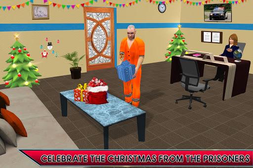 Police Mom Family Simulator: Happy Family Life 1.06 screenshots 5