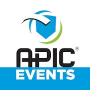 APIC Events