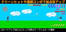 魔球-san: カジュアル バッティング ゲームのおすすめ画像2