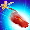 One Rocket Punch: Hero Puzzle Game