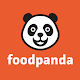 foodpanda: Fastest food delivery, amazing offers Download on Windows