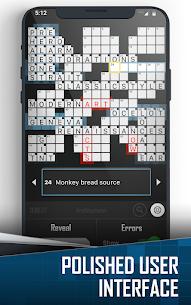 Crossword Puzzle Free Apk 3