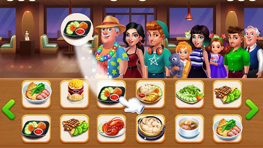 Cooking Truck – Food truck worldwide cuisine Apk Download 2021 3