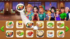 Cooking Truck - Food truck worldwide cuisineのおすすめ画像3