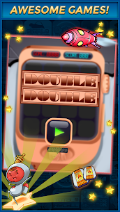 Double Double. Make Money For Pc Download (Windows 7/8/10 And Mac) 2