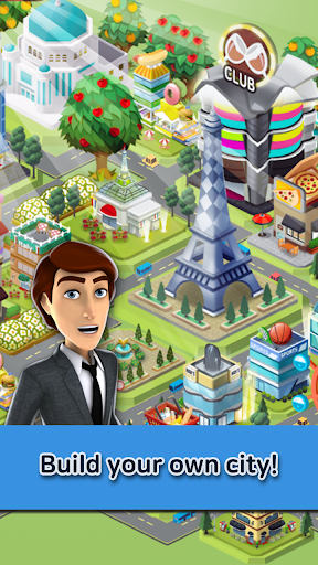My City : Island 1.3.94 de.gamequotes.net 2