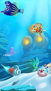 Squid Panas