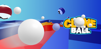 How to Download and Play Clone Ball on PC, for free!