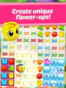 Flower Up