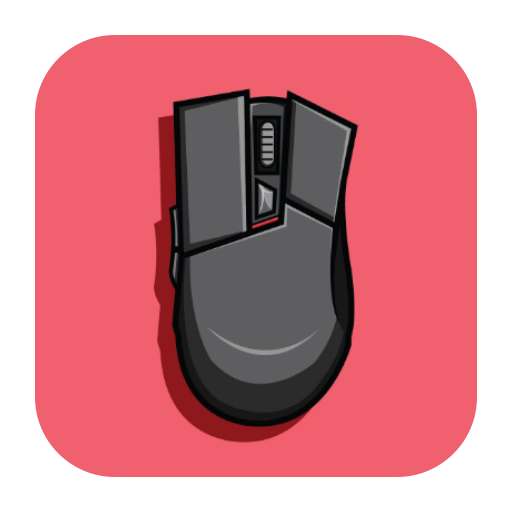 Baixar Remote Mouse - Wifi Mouse para Android