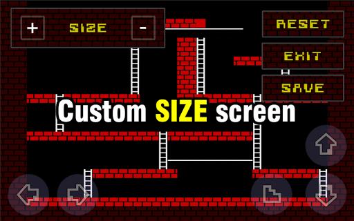 ZXRunner  screenshots 3